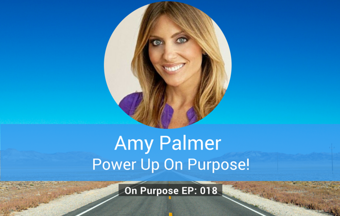 Podcast Image_AmyPalmer