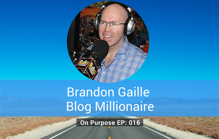 Podcast Image_BrandonGaille